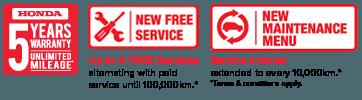 honda-services-warranty-logo